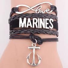Marine Corps Officer Pay Chart 2016 Buy Mens Quartz