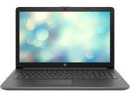 HP Dizüstü Bilgisayar, 15.6'' HD, Intel Core i3, 256 GB SSD, 4 GB RAM,  1S7Z5EA, Freedos: Amazon.com.tr