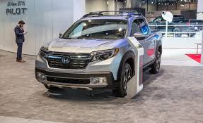 2018 honda ridgeline.  ridgeline 2018hondaridgelinereleasedatechanges14 throughout 2018 honda ridgeline l
