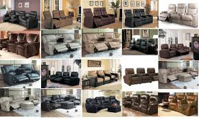 Cheap Home Theater Seating Ideas Cheap Home Theater Seating Ideas Edeprem 1