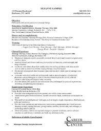 Examples Of Lpn Resumes Sample Lpn Resume Objective Yuriewalter Me