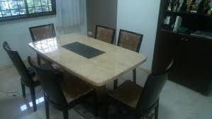 dining table for sale singapore