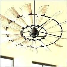 ceiling fan windmill windmill style ceiling fans windmill ceiling fan windmill style ceiling fans quorum windmill