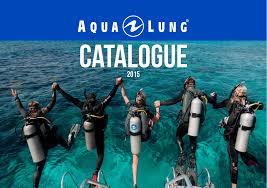 Aqualung Slingshot Size Chart Aqua Lung 2015 Catalogue Download Pdf Manualzz Com