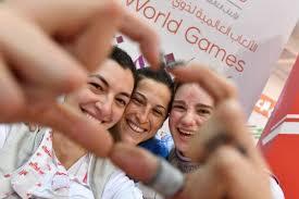 Giochi Olimpici - Pagina 7 Images?q=tbn:ANd9GcRA60IVsFXdRjpIgujhQlpU2TeN54L4NHXAAw&usqp=CAU