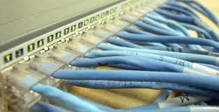 Resultado de imagen de empresas de redes tecnologicas