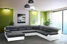 Wohnlandschaft Concorde Rolli Sb Möbelmarkt Ihr Küchen