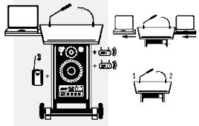 astatic l pin wiring diagram astatic image astatic microphone wiring astatic image about wiring on astatic 636l 4 pin wiring diagram