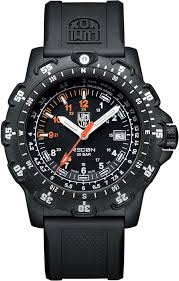 <b>Часы Luminox</b> Recon Point Man 8820 Series <b>XL</b>.<b>8821</b>.<b>KM</b>