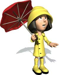 Regensprüche Top 20 Die Besten Sprüche über Regen Spruechenet