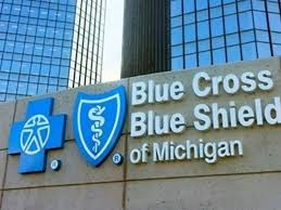Individual health plans are available to help meet the health insurance needs of our customers. Michigan Blues To Pay 100 125 Million To Settle National Antitrust Lawsuit