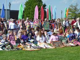 Paducah International Quilt Festival | Quilting Holidays - Amish ... & Paducah International Quilt Festival Adamdwight.com