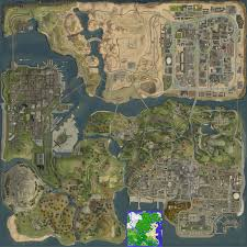 minecraft xbox one map size minecraft xbox 360 world size vs gta san andreas minecraft