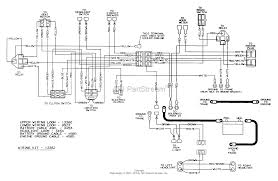 kohler generator parts diagram on kohler images free download Kohler Command Wiring Diagram dixon ztr mowers wiring diagrams kohler command 25 hp diagram kohler motor parts kohler command 20 wiring diagram
