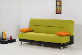 Modular Living Room Furniture Uk Furniture Modern Italian Modular Sofa Custom Made Living Room