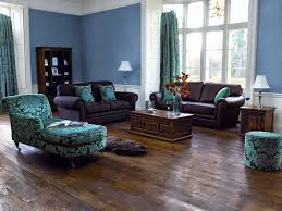 furniture color combination. Baby Nursery: Delectable Stunning Wall Painting Ideas Dark Color Combination Paint Room Furniture Colors Floor