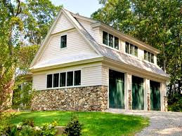georgian style house plans awesome historic carriage house plans endingstereotypesforamerica