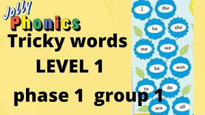 Worksheet will open in a new window. Jolly Phonics Phase 1 Group 3 Digital Jolly Phonics Worksheet Lkg Ukg Toddlers Goulfb Words Youtube