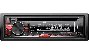jvc kd r car stereo wiring diagram jvc discover your wiring jvc kdr460 cd receiver at crutchfield jvc kd s5050 wiring diagram