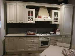 Cucina moderna vintage : Fabiana. cucine lube listino prezzi cucine lube cucine cucina creo