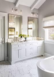 how to light your bathroom 3 expert tips on choosing fixtureor photos