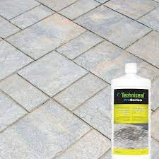oil stain remover for pavers remove