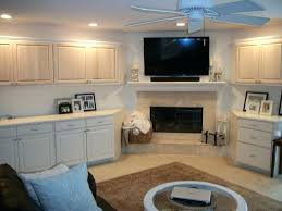 interior painting jacksonville fl our interior painters