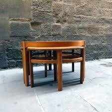round nesting tables s ikea australia west elm html email