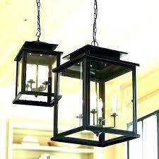 solar chandelier outdoor hanging chandelier outdoor hanging chandelier large chandeliers exterior pendant light solar outdoor hanging