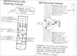1970 gmc pickup wiring diagram truck inspirational 1972 1972 gmc pickup wiring diagram gm ignition switch wire center co truck 1972 gmc pickup wiring diagram