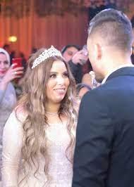 قصة صور .. أسبوع الأفراح فى الرياضة المصرية - اليوم السابع