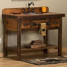 stylish modular wooden bathroom vanity. Simple Vanity Vanity Styles Bathroom Timber  To Stylish Modular Wooden Bathroom Vanity