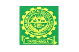 Salfia Unani Medical College