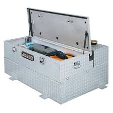 Truck Tool Boxes | Truck Bed Tool Box | Pickup Tool Boxes