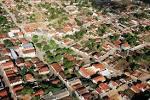 imagem de Jenipapo de Minas Minas Gerais n-9