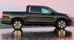 Check spelling or type a new query. Lift Kit Towing Info Honda Ridgeline Owners Club Forums
