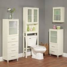 bathroom storage cabinets. frosted pane shelf white linen cabinet 2 drawer bathroom storage cabinet. great for bath cabinets