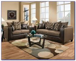 Living Room Living Room Sets American Freight American Freight