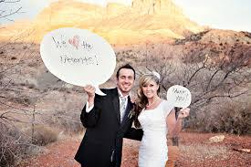 20 Best Cool Wedding Ideas For You 99 Wedding Ideas