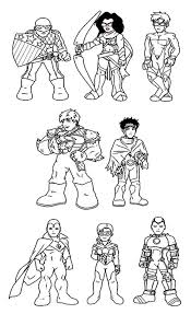 It's so funny my best. Super Hero Squad Coloring Pages Superhero Coloring Superhero Coloring Pages Super Coloring Pages