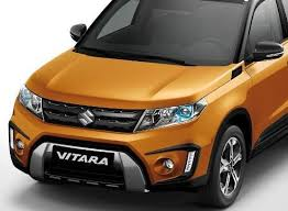 new car launches of marutiNew Maruti Suzukis Upcoming cars in India  Find New  Upcoming