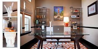 sears home office. Stylish Sears Home Office 16007 Alluring Crate And Barrel In