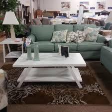 Highland Park Furniture & Mattress Outlet CLOSED 15 s