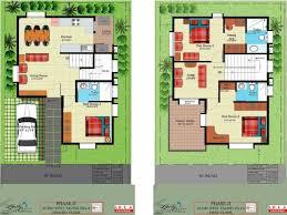 amazing indian duplex house plans west facing sea west facing duplex west facing duplex house plans