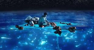 what s the meaning of the movie life of pi updated quora but mostly i think it s just a beautiful and incredible film that just invites the viewer along for the ride as someone who has alternated between atheism