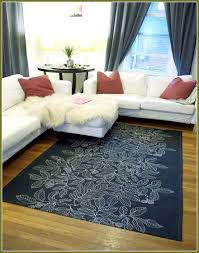 excellent interior custom bound area rugs home depot x throw carpet throughout area rugs at home depot ordinary