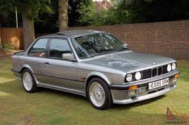 BMW 3-Series (E30) | BMW E30s | Pinterest | E30, BMW and Bmw e30
