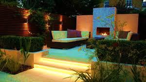 cool backyard ideas. Wonderful Ideas Looking For Backyard Design Ideas 30 Cool Landscaping With Ideas L