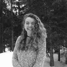 Marie BONGIORNO | CFP