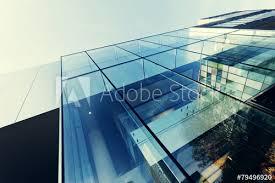 glass exterior modern office. Modern Office Building Exterior And Glass Wall H